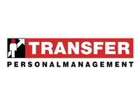 Transfer Personalmanagement