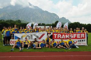 BLC_Team_2015