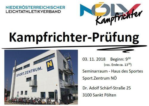 NOeLV-KR-Pruefung_2018_HP