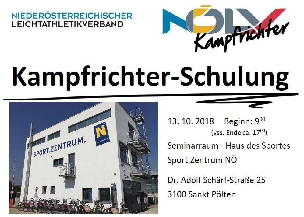 NOeLV-KR-Schulung_2018_HP