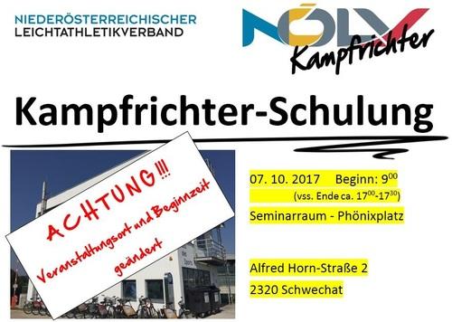 thumbnail_KR-Schulung202017_geaendert
