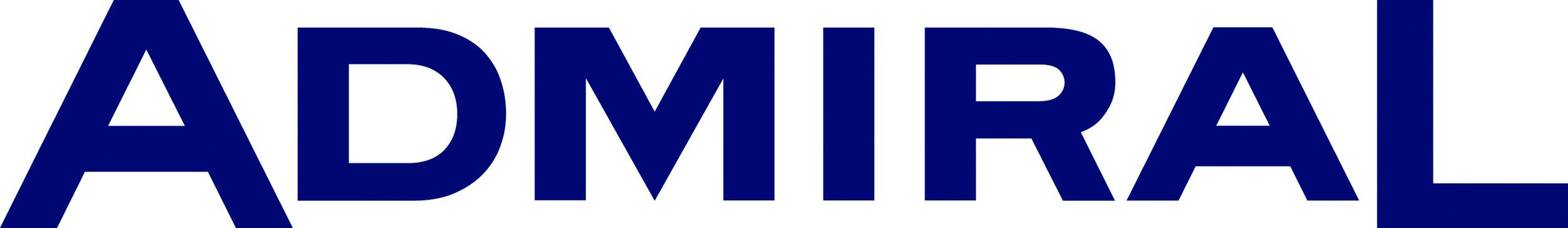 Logo_Vereinshomepage