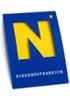 logo-noe1